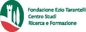 Fondazione Tarantelli