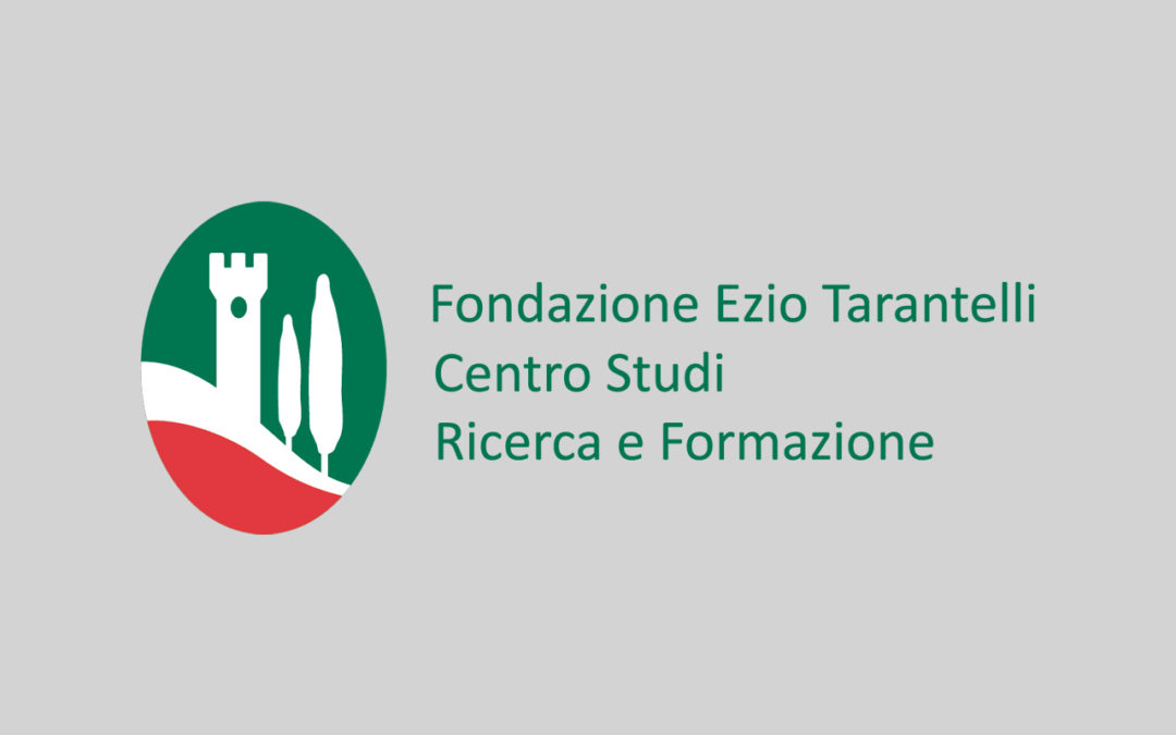 Barometro Regionale 2020