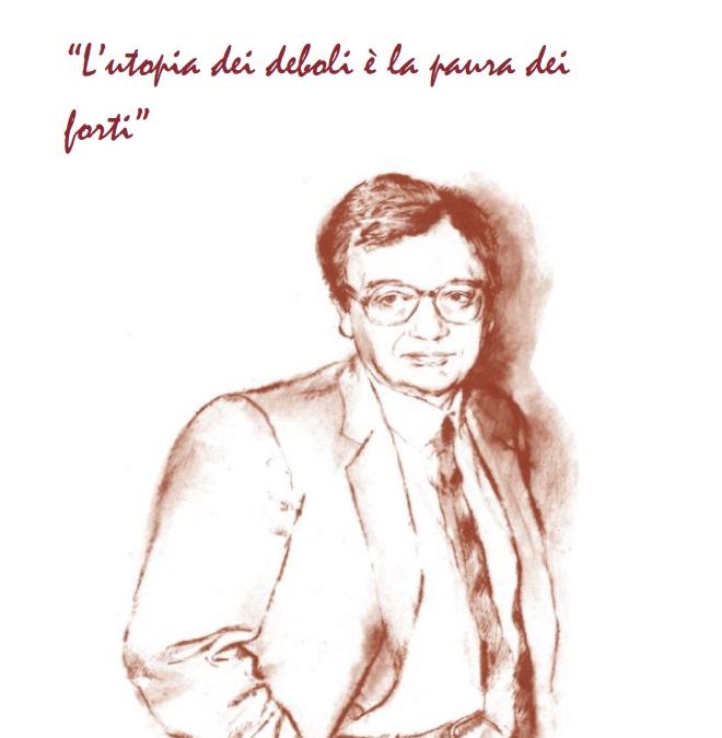Premio Tarantelli 2019