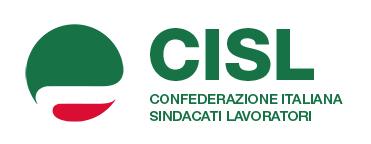 """26 Febbraio 2020 – CONVEGNO """"Italiani nel mondo: storie di migranti dal passato ad oggi"""""""