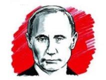 """La Russia di Putin"""": ritratto di un regime"""