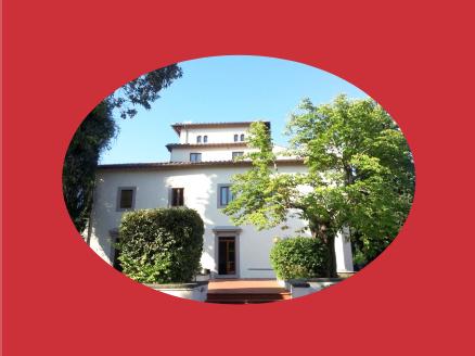 Newsletter Formazione Progettazione Ricerca Europea N°52