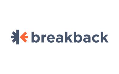 Meeting di coordinamento europeo del progetto europeo BreakBack (Online)