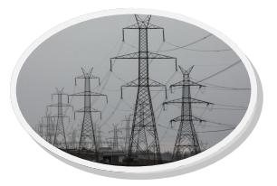 L'interconnessione elettrica Euromediterranea: utopia o concreto progetto di cooperazione?