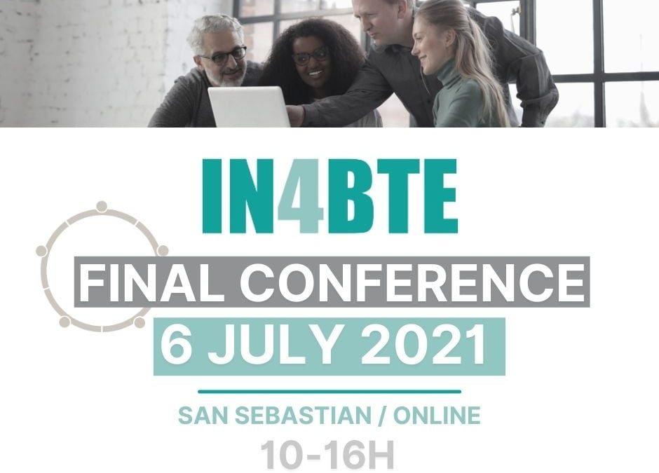 La partecipazione dei lavoratori nell'economia sociale: invito all'evento del 6 luglio (In4Bte) e all'approfondimento (Wins)